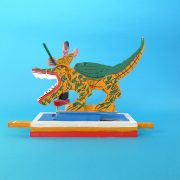 170929-03-mexico-toy-crocodile-trainer-3