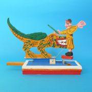 170929-03-mexico-toy-crocodile-trainer-4