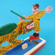 170929-03-mexico-toy-crocodile-trainer-5