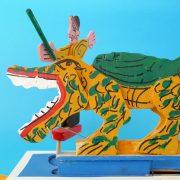 170929-03-mexico-toy-crocodile-trainer-6