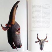 171002-07-artes-077-mask-2