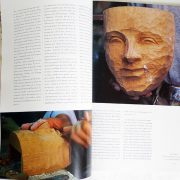 171002-07-artes-077-mask-3