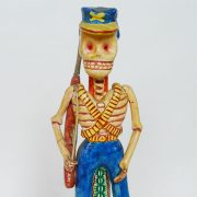 171003-01-clay-skeleton-soldier-6