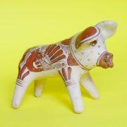 171004-01-guerrero-oapan-clay-pig-2