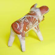 171004-01-guerrero-oapan-clay-pig-3