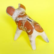 171004-01-guerrero-oapan-clay-pig-4