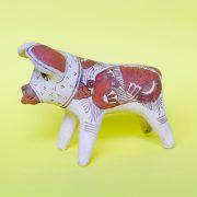 171004-01-guerrero-oapan-clay-pig-5