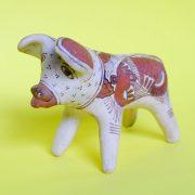 171004-01-guerrero-oapan-clay-pig-6