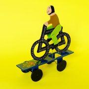 171004-03-temalacatzingo-cycling-man-2