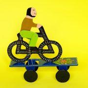 171004-03-temalacatzingo-cycling-man-3
