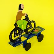 171004-03-temalacatzingo-cycling-man-4