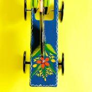 171004-03-temalacatzingo-cycling-man-5