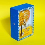 171005-05-mexico-sand-automaton-toy-2
