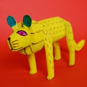 171006-01-oaxaca-woodcarving-yellow-lion-3