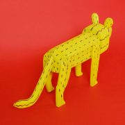 171006-01-oaxaca-woodcarving-yellow-lion-5