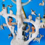 171006-02-heron-martinez-tree-of-life-9