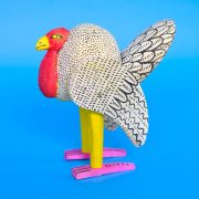 171007-01-oaxaca-woodcarving-turkey-3