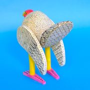171007-01-oaxaca-woodcarving-turkey-4