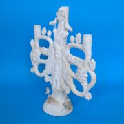 171126-01-flores-unpainted-tree-of-life-2