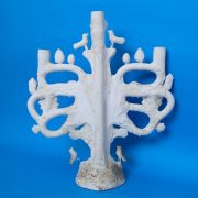 171126-01-flores-unpainted-tree-of-life-3
