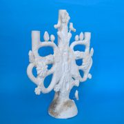 171126-01-flores-unpainted-tree-of-life-4