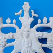 171126-01-flores-unpainted-tree-of-life-5