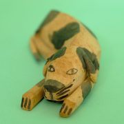 171203-01-vintage-oaxaca-woodcarving-dog-3