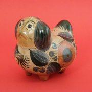 171211-01-tonala-pottery-dog-2