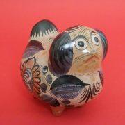 171211-01-tonala-pottery-dog-3