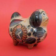 171211-01-tonala-pottery-dog-4