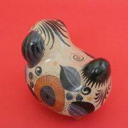 171211-01-tonala-pottery-dog-5