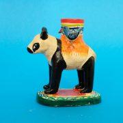 171219-01-izucar-panda-1