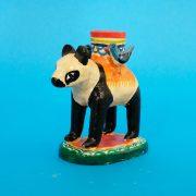 171219-01-izucar-panda-2