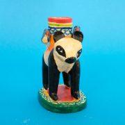 171219-01-izucar-panda-3