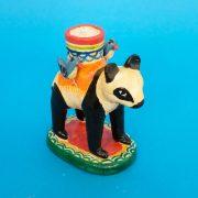 171219-01-izucar-panda-4