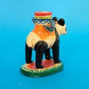 171219-01-izucar-panda-6