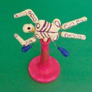171219-02-metepec-skeleton-toy-5