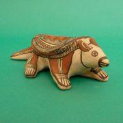 171226-01-guerrero-pottery-armadillo-2