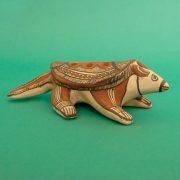 171226-01-guerrero-pottery-armadillo-3