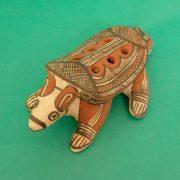 171226-01-guerrero-pottery-armadillo-6