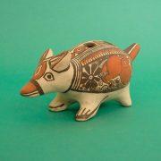 171226-02-guerrero-pottery-armadillo-2