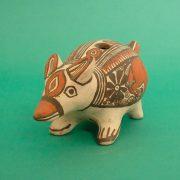 171226-02-guerrero-pottery-armadillo-3