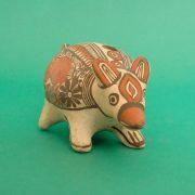 171226-02-guerrero-pottery-armadillo-4