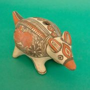 171226-02-guerrero-pottery-armadillo-5