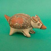 171226-02-guerrero-pottery-armadillo-6