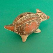 171226-02-guerrero-pottery-armadillo-7