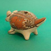 171226-02-guerrero-pottery-armadillo-8