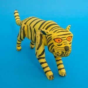 180121-01-oaxaca-wood-carving-tiger-2