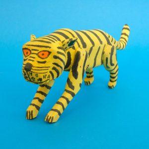 180121-01-oaxaca-wood-carving-tiger-3