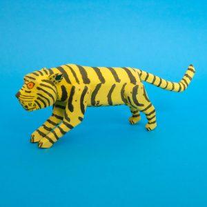 180121-01-oaxaca-wood-carving-tiger-5